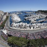 formula-one-monaco-grand-prix-easy-boat-booking-yacht-charter